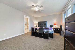 Photo 18: 4 BRIGHTBANK Avenue: Stony Plain House for sale : MLS®# E4220356