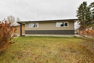 Photo 1: 4 BRIGHTBANK Avenue: Stony Plain House for sale : MLS®# E4220356