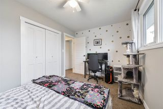 Photo 23: 4 BRIGHTBANK Avenue: Stony Plain House for sale : MLS®# E4220356