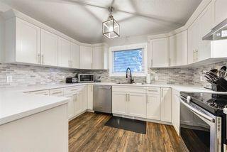 Photo 11: 4 BRIGHTBANK Avenue: Stony Plain House for sale : MLS®# E4220356