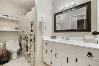Photo 26: 4 BRIGHTBANK Avenue: Stony Plain House for sale : MLS®# E4220356