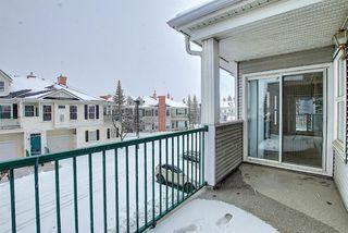 Photo 23: 132 Prestwick Gardens SE in Calgary: McKenzie Towne Row/Townhouse for sale : MLS®# A1048211