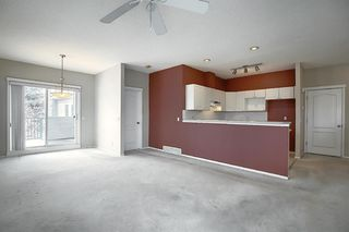 Photo 7: 132 Prestwick Gardens SE in Calgary: McKenzie Towne Row/Townhouse for sale : MLS®# A1048211