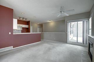 Photo 8: 132 Prestwick Gardens SE in Calgary: McKenzie Towne Row/Townhouse for sale : MLS®# A1048211