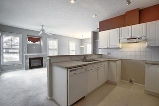 Photo 6: 132 Prestwick Gardens SE in Calgary: McKenzie Towne Row/Townhouse for sale : MLS®# A1048211