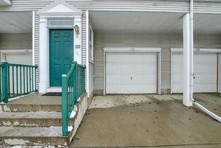 Photo 2: 132 Prestwick Gardens SE in Calgary: McKenzie Towne Row/Townhouse for sale : MLS®# A1048211