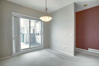 Photo 12: 132 Prestwick Gardens SE in Calgary: McKenzie Towne Row/Townhouse for sale : MLS®# A1048211