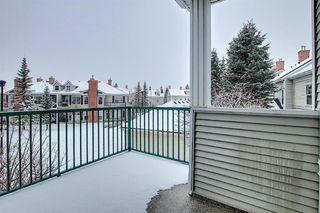 Photo 22: 132 Prestwick Gardens SE in Calgary: McKenzie Towne Row/Townhouse for sale : MLS®# A1048211