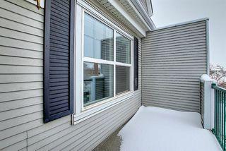 Photo 25: 132 Prestwick Gardens SE in Calgary: McKenzie Towne Row/Townhouse for sale : MLS®# A1048211