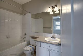 Photo 16: 132 Prestwick Gardens SE in Calgary: McKenzie Towne Row/Townhouse for sale : MLS®# A1048211