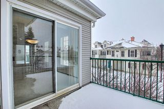Photo 21: 132 Prestwick Gardens SE in Calgary: McKenzie Towne Row/Townhouse for sale : MLS®# A1048211