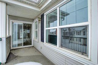 Photo 24: 132 Prestwick Gardens SE in Calgary: McKenzie Towne Row/Townhouse for sale : MLS®# A1048211