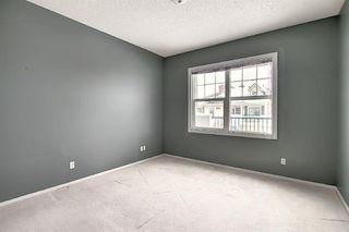 Photo 17: 132 Prestwick Gardens SE in Calgary: McKenzie Towne Row/Townhouse for sale : MLS®# A1048211