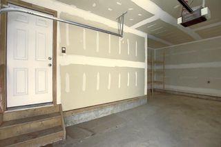 Photo 27: 132 Prestwick Gardens SE in Calgary: McKenzie Towne Row/Townhouse for sale : MLS®# A1048211