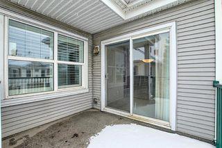 Photo 20: 132 Prestwick Gardens SE in Calgary: McKenzie Towne Row/Townhouse for sale : MLS®# A1048211