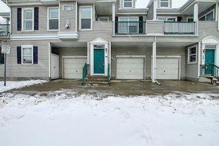 Photo 29: 132 Prestwick Gardens SE in Calgary: McKenzie Towne Row/Townhouse for sale : MLS®# A1048211