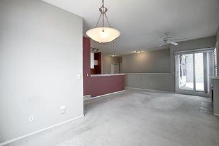 Photo 11: 132 Prestwick Gardens SE in Calgary: McKenzie Towne Row/Townhouse for sale : MLS®# A1048211