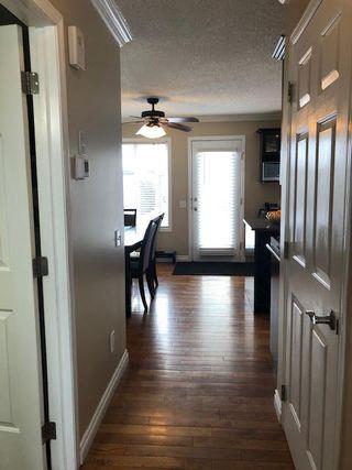 Photo 14: 67 Bethel Drive: Sherwood Park House for sale : MLS®# E4221084