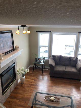 Photo 11: 67 Bethel Drive: Sherwood Park House for sale : MLS®# E4221084