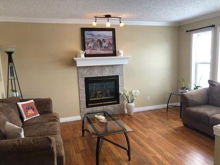 Photo 6: 67 Bethel Drive: Sherwood Park House for sale : MLS®# E4221084