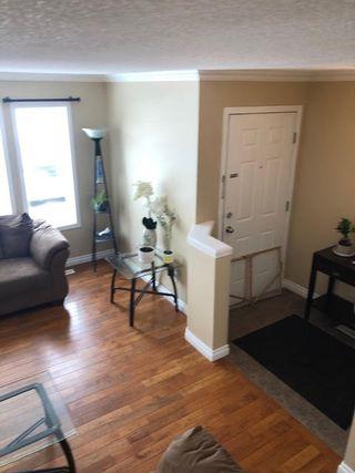 Photo 13: 67 Bethel Drive: Sherwood Park House for sale : MLS®# E4221084