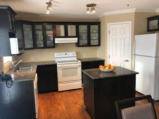 Photo 2: 67 Bethel Drive: Sherwood Park House for sale : MLS®# E4221084