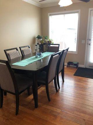 Photo 5: 67 Bethel Drive: Sherwood Park House for sale : MLS®# E4221084