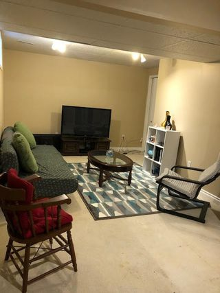 Photo 15: 67 Bethel Drive: Sherwood Park House for sale : MLS®# E4221084