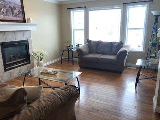Photo 9: 67 Bethel Drive: Sherwood Park House for sale : MLS®# E4221084