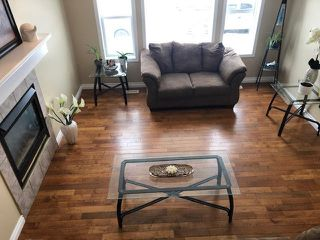 Photo 10: 67 Bethel Drive: Sherwood Park House for sale : MLS®# E4221084