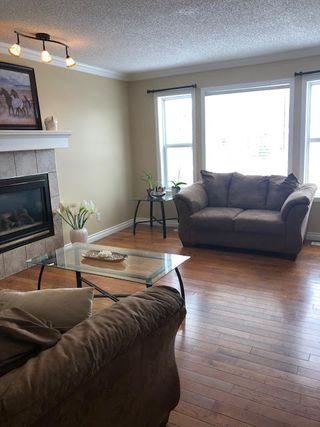 Photo 8: 67 Bethel Drive: Sherwood Park House for sale : MLS®# E4221084