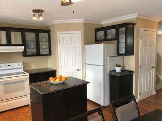 Photo 3: 67 Bethel Drive: Sherwood Park House for sale : MLS®# E4221084