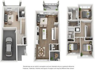 Photo 21: 153 Crestridge Common SW in Calgary: Crestmont Row/Townhouse for sale : MLS®# A1051009