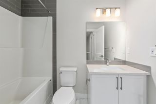 Photo 17: 153 Crestridge Common SW in Calgary: Crestmont Row/Townhouse for sale : MLS®# A1051009