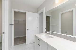 Photo 13: 153 Crestridge Common SW in Calgary: Crestmont Row/Townhouse for sale : MLS®# A1051009