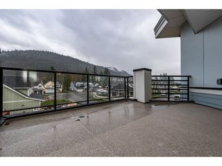 "Photo 19: 309 5380 TYEE Lane in Chilliwack: Vedder S Watson-Promontory Condo for sale in ""The Boardwalk at Rivers Edge"" (Sardis)  : MLS®# R2519826"