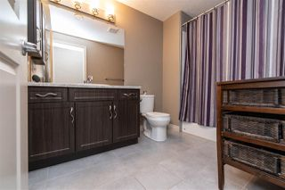 Photo 18: 23 12610 15 Avenue in Edmonton: Zone 55 House Half Duplex for sale : MLS®# E4223159