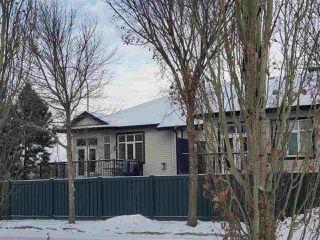 Photo 19: 23 12610 15 Avenue in Edmonton: Zone 55 House Half Duplex for sale : MLS®# E4223159