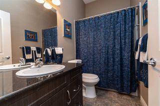 Photo 9: 23 12610 15 Avenue in Edmonton: Zone 55 House Half Duplex for sale : MLS®# E4223159