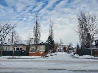 Photo 20: 23 12610 15 Avenue in Edmonton: Zone 55 House Half Duplex for sale : MLS®# E4223159