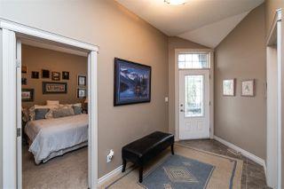 Photo 6: 23 12610 15 Avenue in Edmonton: Zone 55 House Half Duplex for sale : MLS®# E4223159