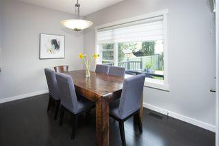 Photo 9: 419 COWAN Point: Sherwood Park House for sale : MLS®# E4223703