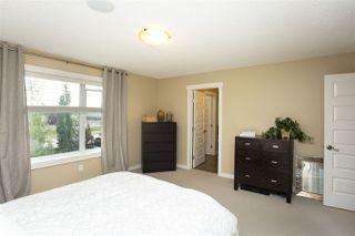Photo 27: 419 COWAN Point: Sherwood Park House for sale : MLS®# E4223703