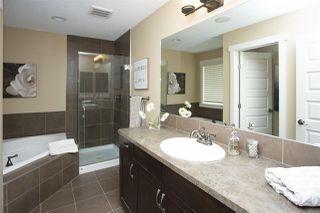 Photo 22: 419 COWAN Point: Sherwood Park House for sale : MLS®# E4223703