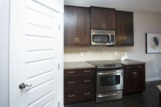 Photo 6: 419 COWAN Point: Sherwood Park House for sale : MLS®# E4223703