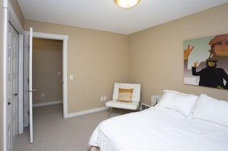 Photo 21: 419 COWAN Point: Sherwood Park House for sale : MLS®# E4223703