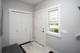 Photo 2: 419 COWAN Point: Sherwood Park House for sale : MLS®# E4223703