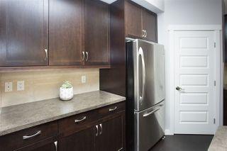 Photo 5: 419 COWAN Point: Sherwood Park House for sale : MLS®# E4223703