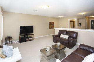 Photo 15: 419 COWAN Point: Sherwood Park House for sale : MLS®# E4223703