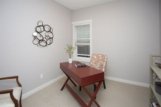 Photo 3: 419 COWAN Point: Sherwood Park House for sale : MLS®# E4223703